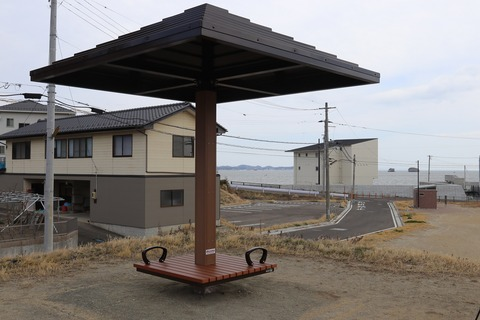 shichigahama06