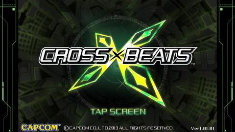 131219_cross_beats_02_960