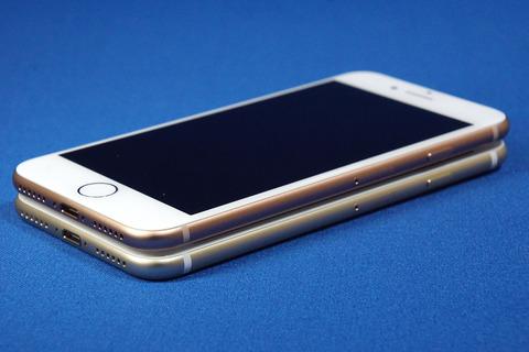 iphone8vs7-007