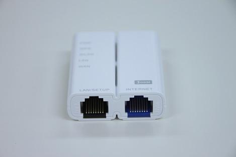 mini_router_003