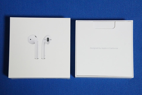 airpods-105
