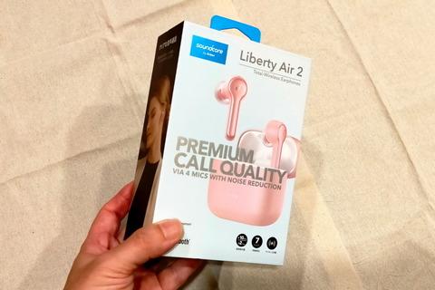 210625_soundcore_liberty_air_2_pink_02_960