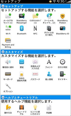 fdfa388b.jpg