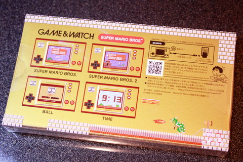 201113_gamewatch_smario_03_960