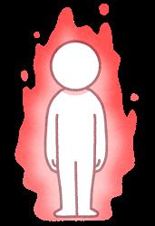 figure_aura1_red