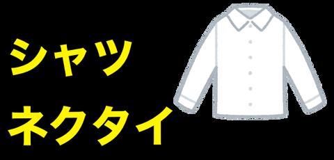 fashion_shirt1_white