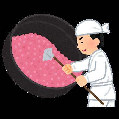 cooking_sweets_konpeitou