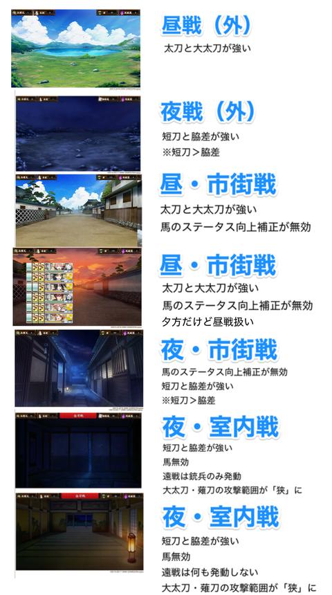 スクリーンショット_2018-06-30_3_44_18