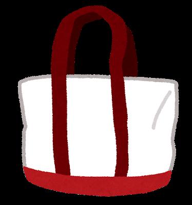 tote_bag-1