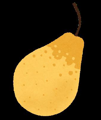 fruit_chugoku_nashi
