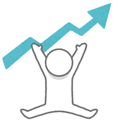 figure_graph_up