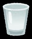 glassware12