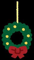 christmas_ornament02_wreath