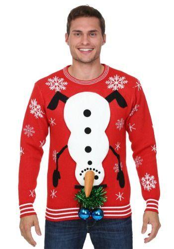 snowman-balls-christmas-sweater