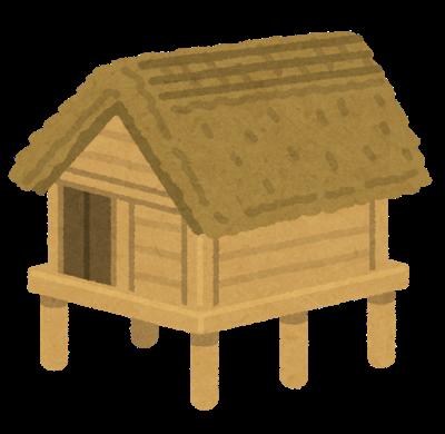 building_takayukashiki_souko