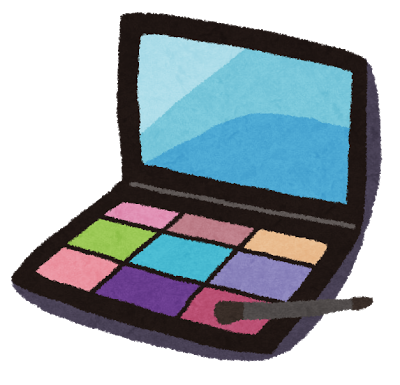 makeup_eyeshadow