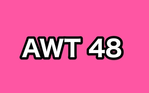 AWT48