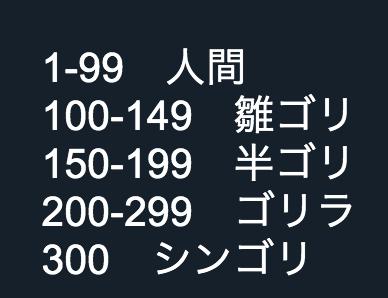 スクリーンショット 2019-09-10 11.49.08