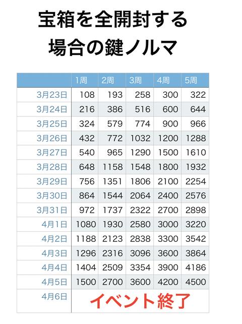 スクリーンショット 2021-03-23 15.56.27
