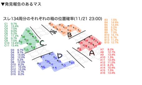 050893f7-s