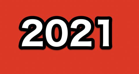 スクリーンショット 2021-05-13 14.56.18