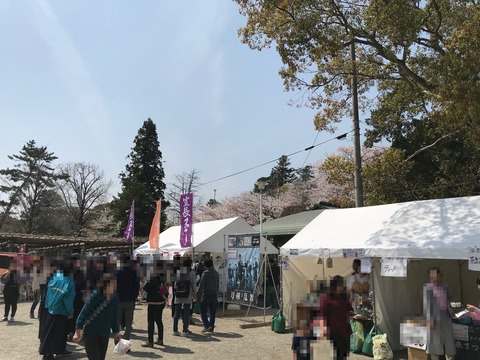 松阪城13
