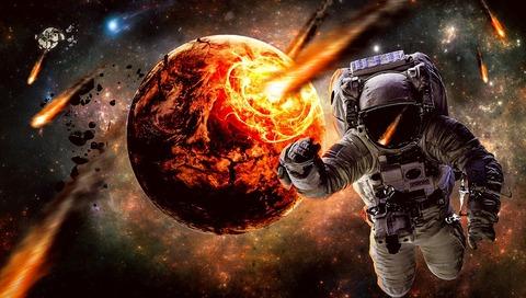 astronaut-4973788_1280