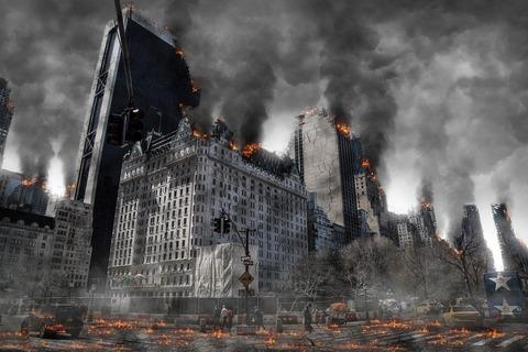 apocalypse-2570868_1280