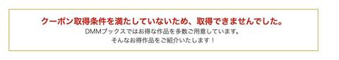 スクリーンショット 2021-04-05 16.43.08