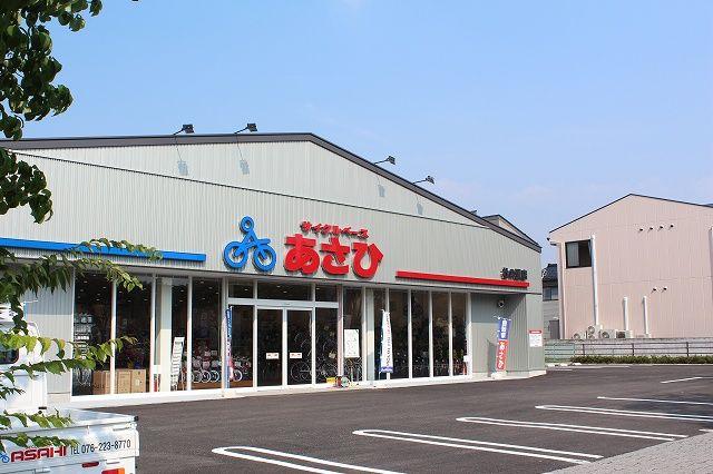 ... 自転車初心者が行く日本一周