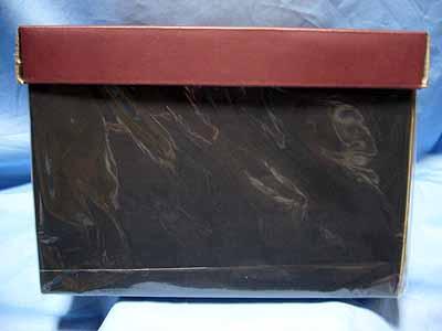 P1500792001