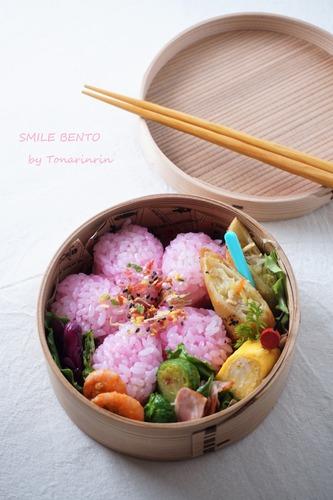 sakura-sushi03