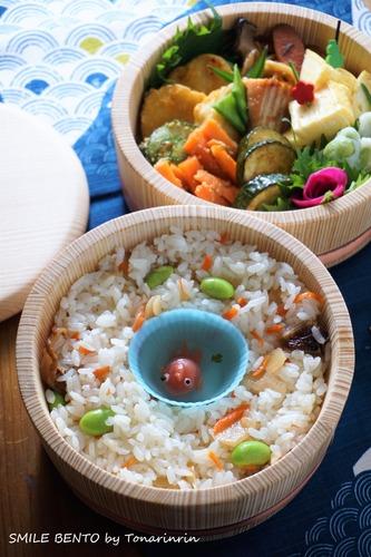 sushi-kingyo01