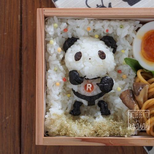 sumou-panda07