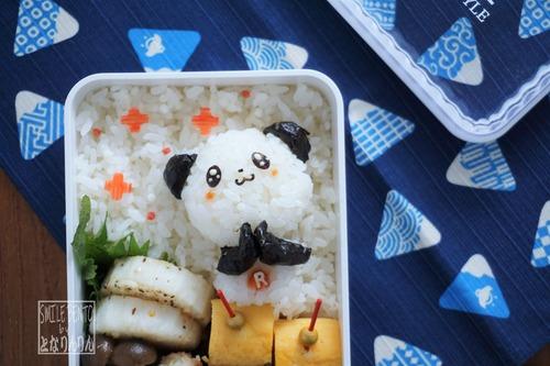 thanks-panda02