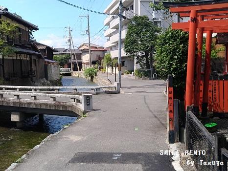 furukawa02