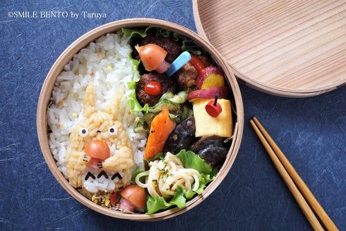 totoro-aki01