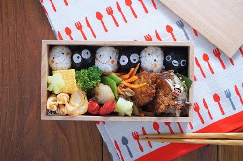 kurosuke-penguin04