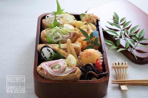sushi-kaonashi02