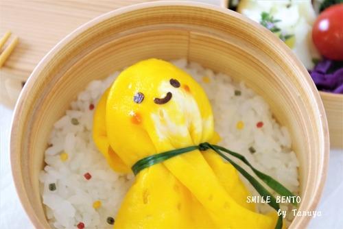 egg-07