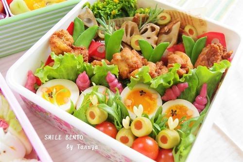 lunch-okazu-logo2