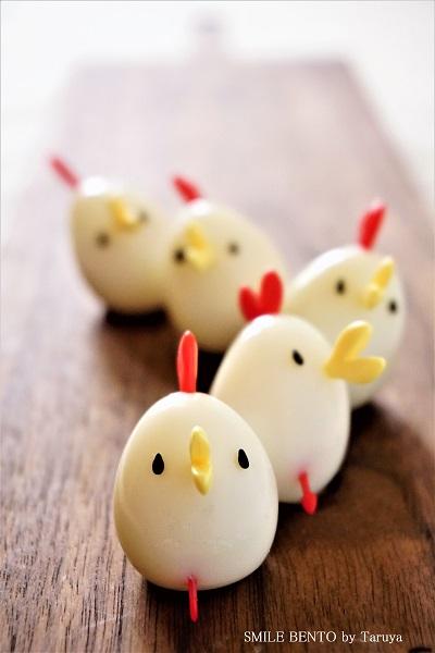 chicken-t1