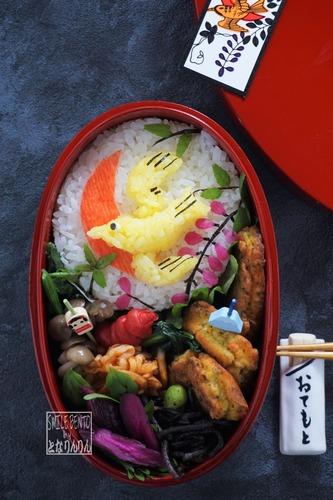 fuji-hototogisu02