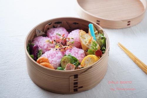 sakura-sushi01
