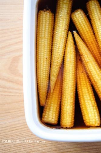 corn01