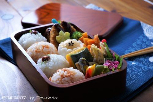 maru-sake01
