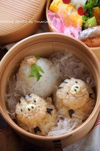 inoshishi-mochi05