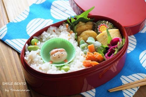 sushi-ponyo03