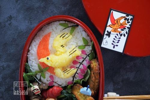 fuji-hototogisu03