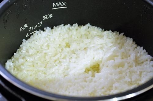 rice07